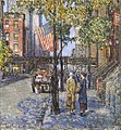 Hassam - flags-on-the-friar-s-club.jpg