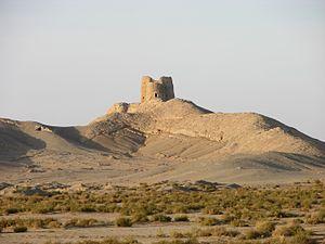 Hasanabad, Isfahan - Image: Hassanabad 2