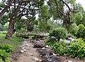 Hatanpää Arboretum.jpg