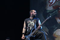 Hatebreed With Full Force 2014 03.JPG