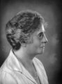 Hattie Marie Strong (1864-1950).png