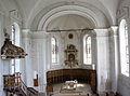 Haunsheim Dreifaltigkeitskirche 654.JPG