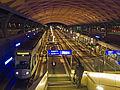 Hauptbahnhof Kassel 804-rLh.jpg