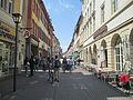Hauptstraße (Heidelberg) (1).JPG