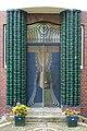 Haus Behrens - Darmstadt, Germany - DSC05974.jpg