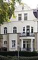 Haus Kaiser-Friedrich-Ring 10 (Düsseldorf-Oberkassel).jpg