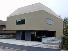 bottega ehrhardt architekten wikipedia. Black Bedroom Furniture Sets. Home Design Ideas