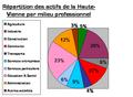 Haute-Vienne professions.PNG