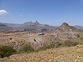 Hauts plateaux entre Sekota et Mékélé (4).jpg