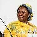 Hauwa Ibrahim human rights lawyer.jpg