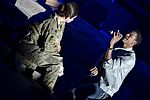 Have yourself a merry Bagram Christmas 131224-F-KB808-582.jpg