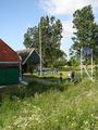 Haven van de Stierop.png
