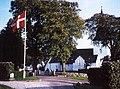 Havnbjerg Kirke 1993.jpg