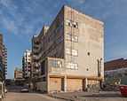 Havrekvarnen 2015 02.jpg