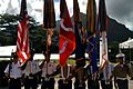 Hawaii's Governor addresses veterans, service members during Veterans Day ceremony 161111-M-SQ436-1032.jpg