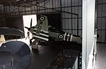 Hawker Sea Fury Hawker Sea Fury FB.11 WJ231 Fleet Air Air Museum Yeovilton 1984 (17146410695).jpg