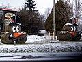 Hay Bales, Belleville, Ontario 1484 (5239184451).jpg