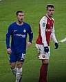 Hazard and Xhaka.jpg