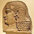 Head of a Beardless Royal Attendant - Eunuch - MET - Joy of Museums.jpg