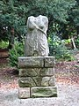 Headless statue - geograph.org.uk - 1560616.jpg