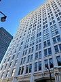 Healey Building, Atlanta, GA (32532485627).jpg