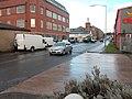 Heap Bridge Mills - geograph.org.uk - 134876.jpg