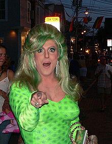 Hedda Lettuce - Wikipedia