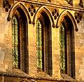 Hedon Church Windows - geograph.org.uk - 1627967.jpg