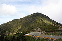 Hehuan East Peak.jpg