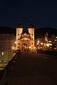 Heidelberg-Karl-Theodor-Brücke-Brückentor-nacht.jpg