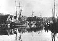 Heike Kamerlingh Onnes - 04 - Noorderhaven, Groningen, the Netherlands, around 1870.png