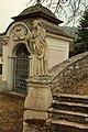 Heiligenkreuz KalvbergFranciscusPaula.jpg