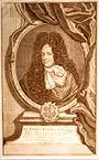 Heinrich Rüdiger von Ilgen by D. Richter.jpg