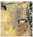 Heit el-Ghurab Workers Town.jpg