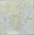 Helsingin matkailijakartta 1940 2.jpg