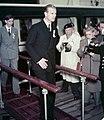 Helsingin olympialaiset 1952 - XLVIII-292 - hkm.HKMS000005-km0000mrgj.jpg
