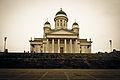 Helsinki Lutheran Cathedral-7056.jpg