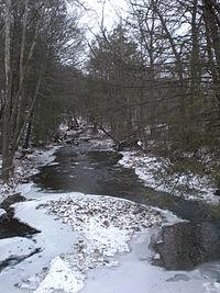 Hemlock Creek looking upstream.JPG