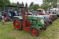 Hemmoor -Oldtimer Ausstellung - Traktoren - 2018 by-RaBoe 81.jpg
