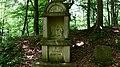 Hennef, Wallfahrtsweg Lauthausen - Bödingen, Heiligenhäuschen Nr. 3.jpg