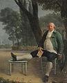 Henri-Pierre Danloux - Portrait d'Antoine de Sérilly.jpg
