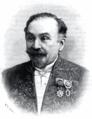 Henri de Lacaze-Duthiers.png