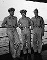 Henry Fonda (22843644043).jpg
