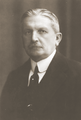 Henryk Grohman 39 606 0 SiG 324.png