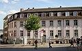 Henschelhaus Kassel.JPG