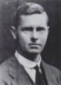 Hepburn, Ivan Dawson (1895-1937).png