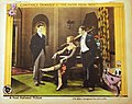 Her Sister From Paris lobby card.jpg