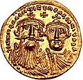Heraclius 629-632.jpg