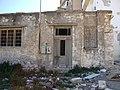 Heraklion, Greece - panoramio - Περιβαλ.Σύλλογος Αγ.… (23).jpg