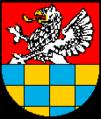Herb Sołectwa Bolewice.png